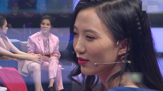 """Hé lộ lý do hot girl """"Siêu trí tuệ Việt Nam"""" từng thẳng thừng từ chối mối tình đơn phương 7 năm - Ảnh 1."""