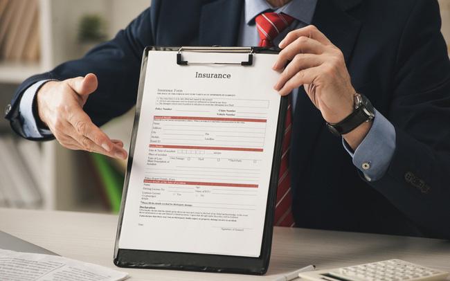 Bảo hiểm phi nhân thọ: Thu 150 tỷ/ngày, chi trả bồi thường chiếm khoảng 1/3 doanh thu - Ảnh 2.