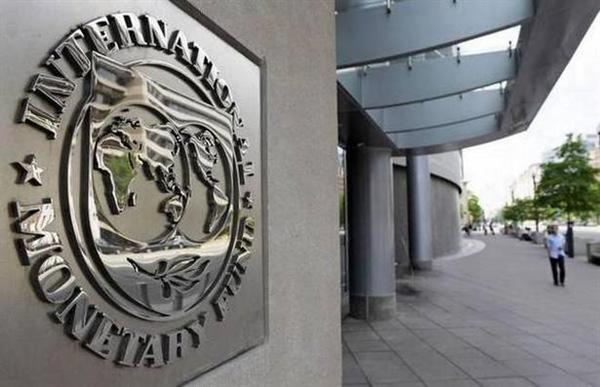 Bom nợ từ nhiều nền kinh tế trên toàn cầu - Ảnh 1.