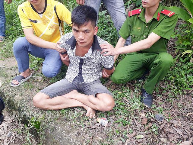 Bắc Kạn: Hai tử tù tự sát trong phòng giam - Ảnh 2.
