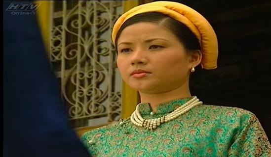 Giải mã sức hút đặc biệt từ số phận hoàng hậu Nam Phương - Ảnh 2.