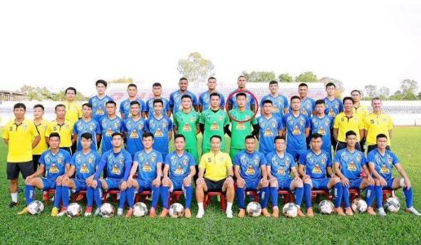 HLV Vũ Hồng Việt tiết lộ góc khuất về thất bại ở Quảng Nam FC - Ảnh 5.