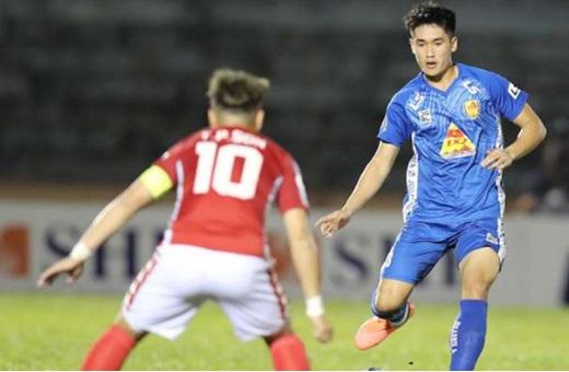 HLV Vũ Hồng Việt tiết lộ góc khuất về thất bại ở Quảng Nam FC - Ảnh 6.