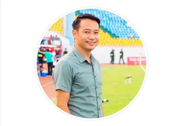 HLV Vũ Hồng Việt tiết lộ góc khuất về thất bại ở Quảng Nam FC - Ảnh 8.