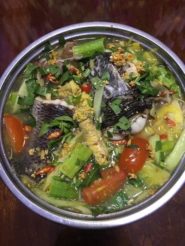 Tháng 8 mùa trứng cá lóc, nhà giàu Việt móc túi tiền triệu đặt mua cả kg về cho con ăn vì bổ dưỡng - Ảnh 6.