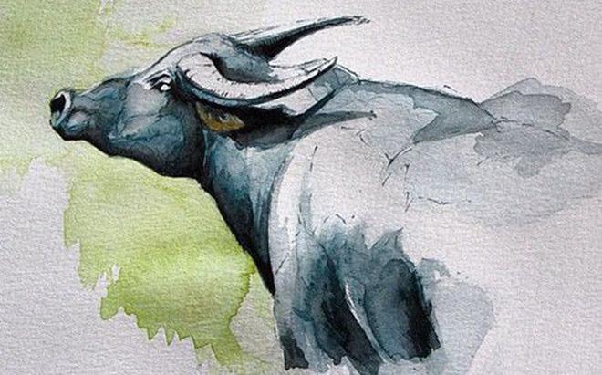 3 con giáp được Thần Tài để mắt, đầu tháng 9, tài lộc chạm nóc, phú quý đầy tay - Ảnh 3.