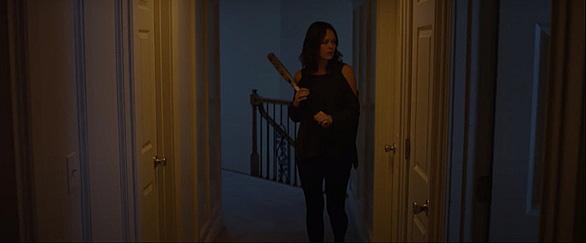 """""""Kẻ ẩn nấp"""" - Tội ác rình rập trong chính căn nhà bạn - Ảnh 2."""