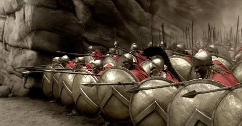 """Vũ khí """"cực độc"""" giúp Hy Lạp cổ đại đánh bại quân xâm lược - Ảnh 7."""
