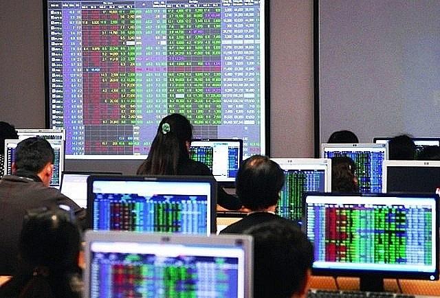 Sẽ bổ sung các quy định kiểm soát hoạt động tổ chức kinh doanh chứng khoán - Ảnh 1.