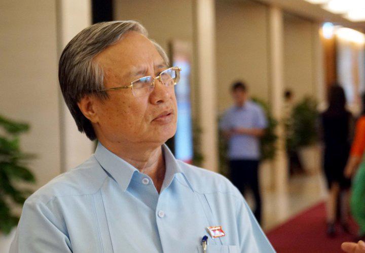 Các Ủy viên Bộ Chính trị, Ban Bí thư cho ý kiến phương án nhân sự, văn kiện của 11 Đảng bộ - Ảnh 1.