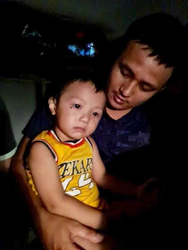 Bé trai bị bắt cóc tại Bắc Ninh: Đối tượng bắt cóc trẻ em bị xử lý thế nào?