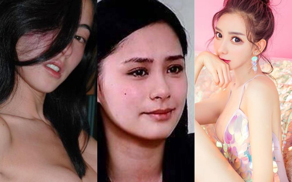 Tài tử sa đọa nhất Trung Quốc sống ra sao sau khi lộ 1.300 ảnh sex với 14 sao nữ? - Ảnh 2.