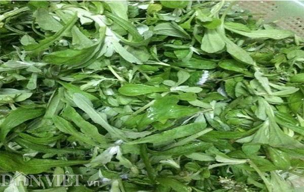 Phú Thọ: Khấm khá nhờ 30 năm làm loại bánh lâu ngày không được nghe rao bán là nhớ nhung - Ảnh 5.