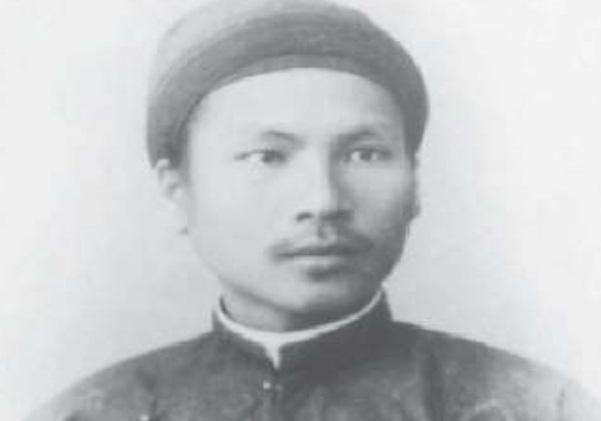 Vị vua nước Việt sống ở châu Phi 56 năm - Ảnh 1.