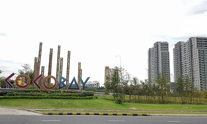 Có nên cho người nước ngoài mua bất động sản du lịch Việt Nam  - Ảnh 1.