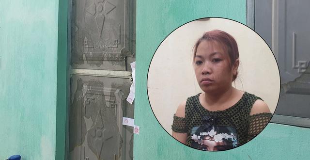 """Người phụ nữ bị hiểu lầm là kẻ bắt cóc bé trai: """"Tôi bị chửi rủa rất nhiều"""" - Ảnh 3."""