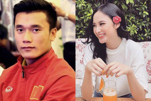 Nữ diễn viên gợi cảm Angela Phương Trinh