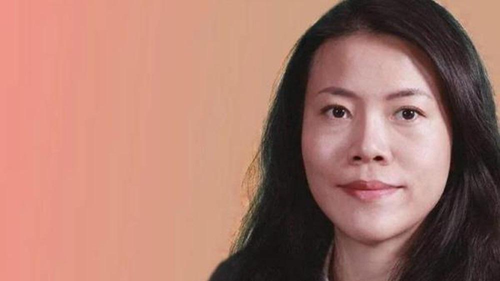 Nữ tỷ phú giàu nhất Trung Quốc vừa bị lộ quốc tịch Síp là ai? - Ảnh 1.