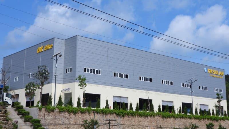 Lạng Sơn: Chủ tịch tỉnh chỉ đạo lập Đoàn kiểm tra Công ty xe điện DK Việt Nhật - Ảnh 1.