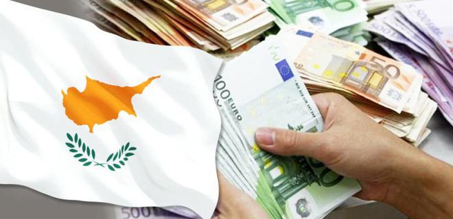 Những điều ít biết về kinh tế quốc đảo Cyprus - Ảnh 2.