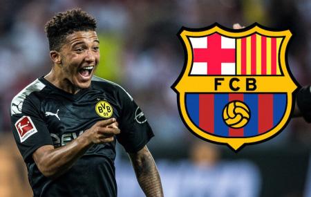 3 ngôi sao thay thế Messi tại Barcelona: Rivaldo tiến cử một người đặc biệt ? - Ảnh 2.