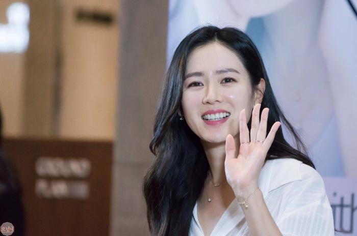 """Son Ye Jin yêu say đắm Kang Ha Neul trong phim cổ trang, khán giả """"dậy sóng"""" gọi tên Hyun Bin - Ảnh 2."""