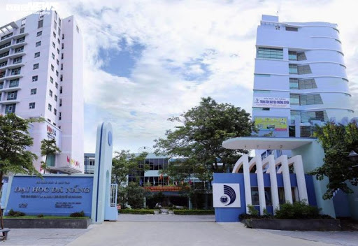 Đại học Đà Nẵng đề nghị Công an điều tra thư nặc danh thông tin sai lệch đến tuyển sinh - Ảnh 1.