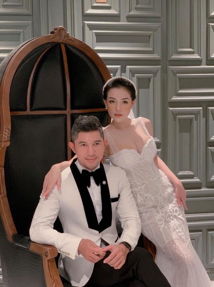 """Ngân 98 từ chối nhẫn kim cương """"siêu to khổng lồ"""" của Lương Bằng Quang vì lý do không ngờ - Ảnh 4."""
