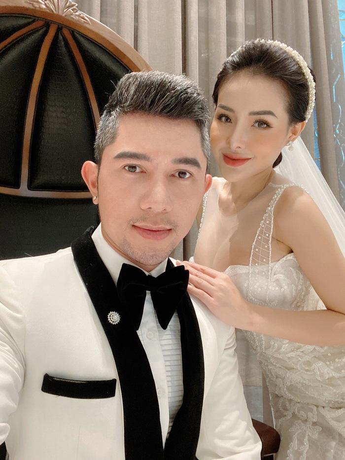 """Ngân 98 từ chối nhẫn kim cương """"siêu to khổng lồ"""" của Lương Bằng Quang vì lý do không ngờ - Ảnh 5."""