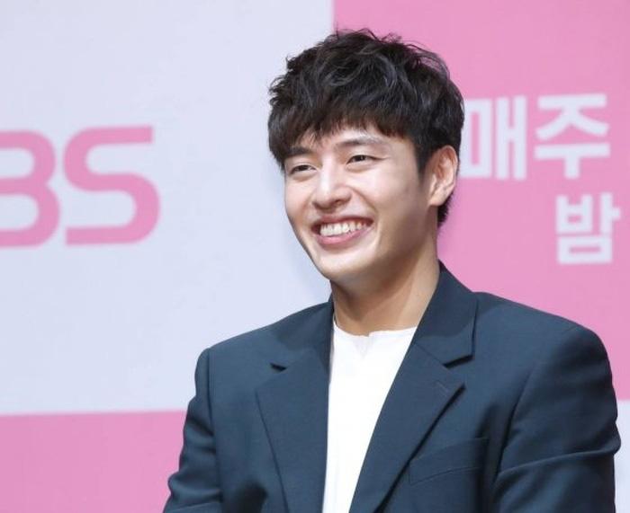 """Son Ye Jin yêu say đắm Kang Ha Neul trong phim cổ trang, khán giả """"dậy sóng"""" gọi tên Hyun Bin - Ảnh 3."""