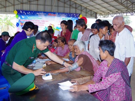 Tây Ninh: Dự án hỗ trợ người nghèo chưa phát huy hiệu quả - Ảnh 1.