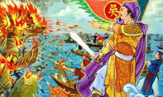 Triều đại Việt Nam duy nhất nào không chấp nhận sắc phong từ Trung Quốc? - Ảnh 2.