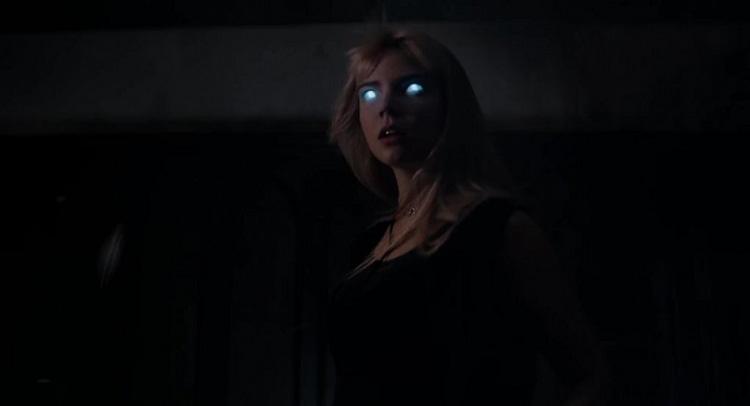 """Dàn dị nhân thế hệ mới trong """"The new mutants"""" với những siêu năng lực chưa từng có trên màn ảnh - Ảnh 3."""