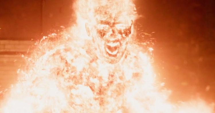 """Dàn dị nhân thế hệ mới trong """"The new mutants"""" với những siêu năng lực chưa từng có trên màn ảnh - Ảnh 4."""