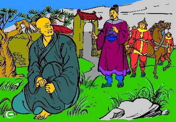 Triều đại Việt Nam duy nhất nào không chấp nhận sắc phong từ Trung Quốc? - Ảnh 5.