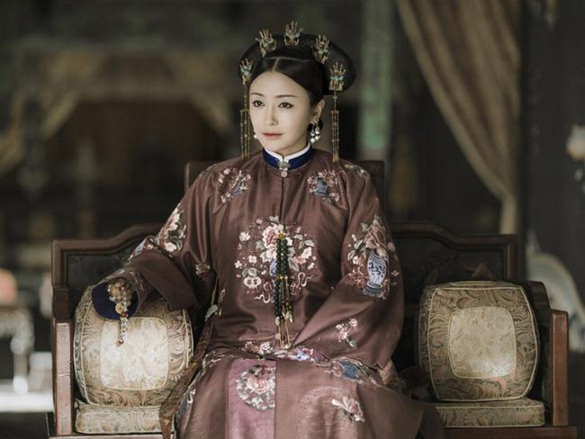 Quyền lực thật sự của các vị Hoàng hậu: Là người duy nhất được ngủ qua đêm với Hoàng đế - Ảnh 3.
