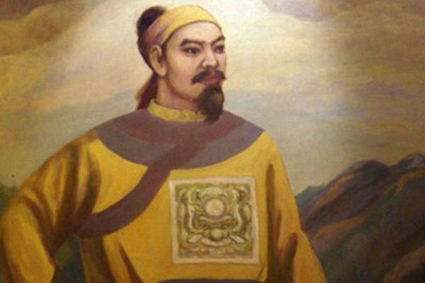 Triều đại Việt Nam duy nhất nào không chấp nhận sắc phong từ Trung Quốc? - Ảnh 6.