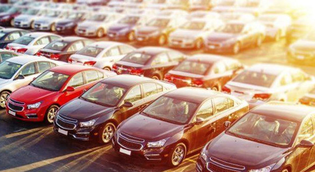 Lốp xe ô tô nhanh bị mòn: Những thói quen xấu cần loại bỏ - Ảnh 2.
