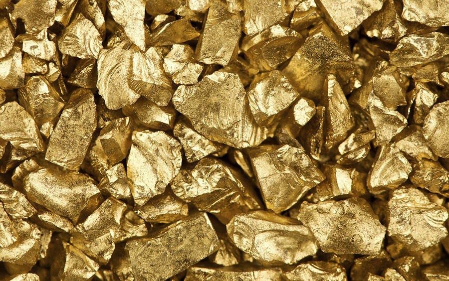 Giá vàng sẽ biến động dữ dội sau đêm bầu cử tổng thống Mỹ 2020 - Ảnh 1.