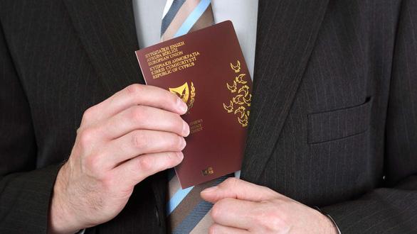 """2,5 triệu USD mua quyền công dân tại Quốc đảo Síp """"đắt đỏ"""" cỡ nào? - Ảnh 3."""