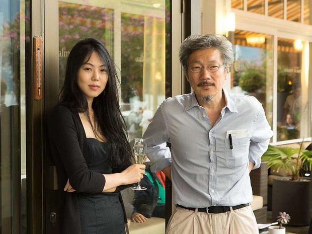 """Bê bối ngoại tình của """"Nàng thơ phim đồng tính 18+"""" và đạo diễn hơn 22 tuổi từng gây chấn động dư luận Hàn Quốc - Ảnh 4."""