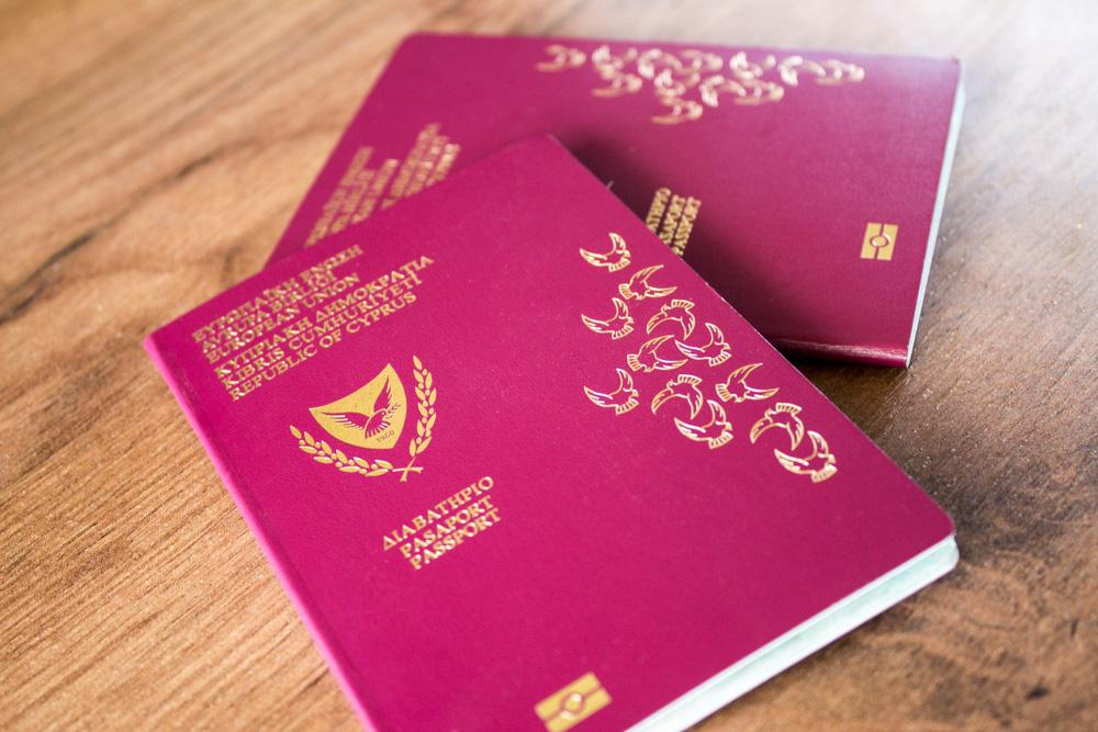 Chào mời mua quốc tịch Cyprus tại Việt Nam - Ảnh 2.