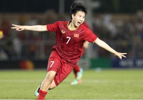 CLB Bồ Đào Nha liên hệ chuyển nhượng với 2 tuyển thủ Việt Nam - Ảnh 1.