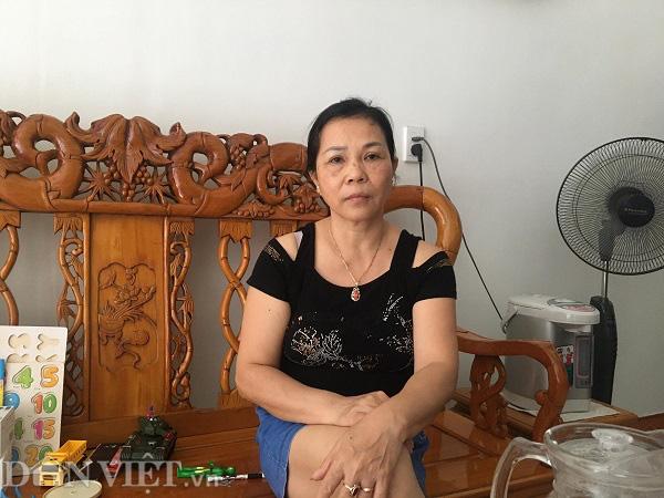 Phú Thọ: Dân ấm ức vì bỏ tiền mua nước sạch lại nhận về nước sông? - Ảnh 2.