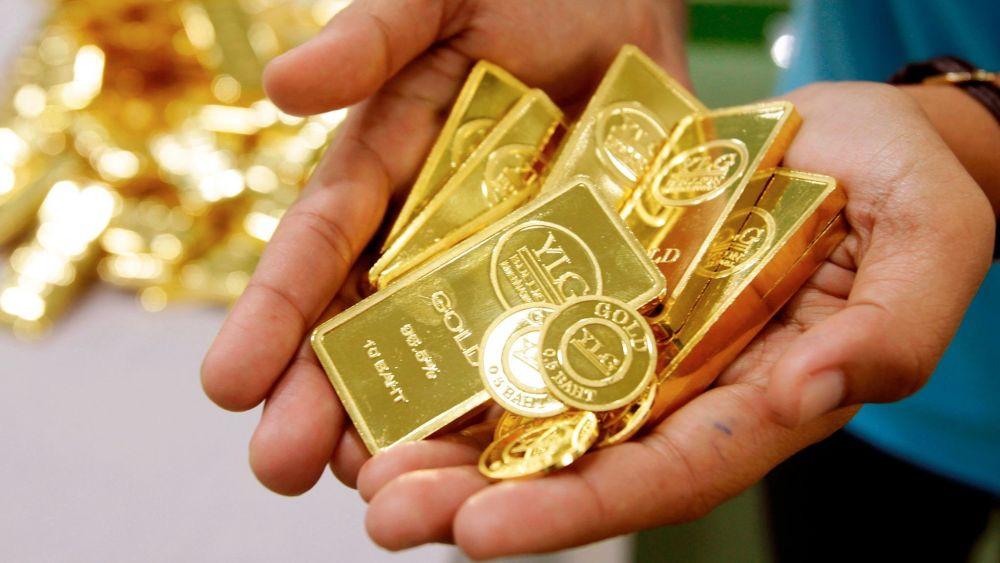 """Chuyên gia nói gì về nhận định """"đây là thời điểm tốt để mua vàng""""? - Ảnh 1."""