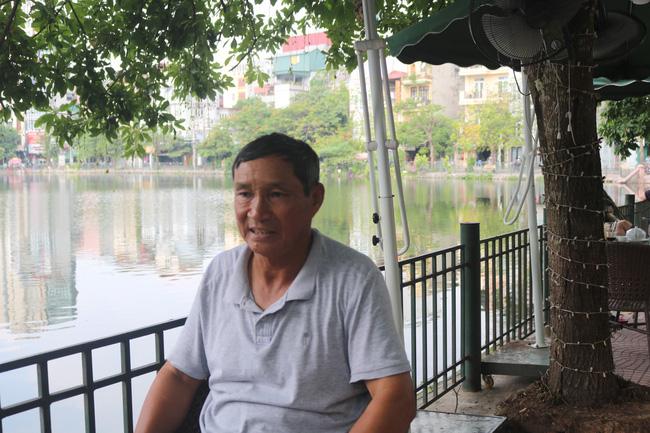 """HLV Mai Đức Chung, BLV Quang Huy: """"Cầu thủ nữ sang châu Âu quá tốt"""" - Ảnh 2."""