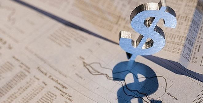 Thị trường chứng khoán 28/8: Dòng tiền vẫn cuồn cuộn chảy - Ảnh 1.