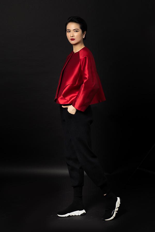Hoa hậu được yêu thích - Cao Thuỳ Dương chi hàng tỷ đồng cho một lần mua sắm  - Ảnh 3.