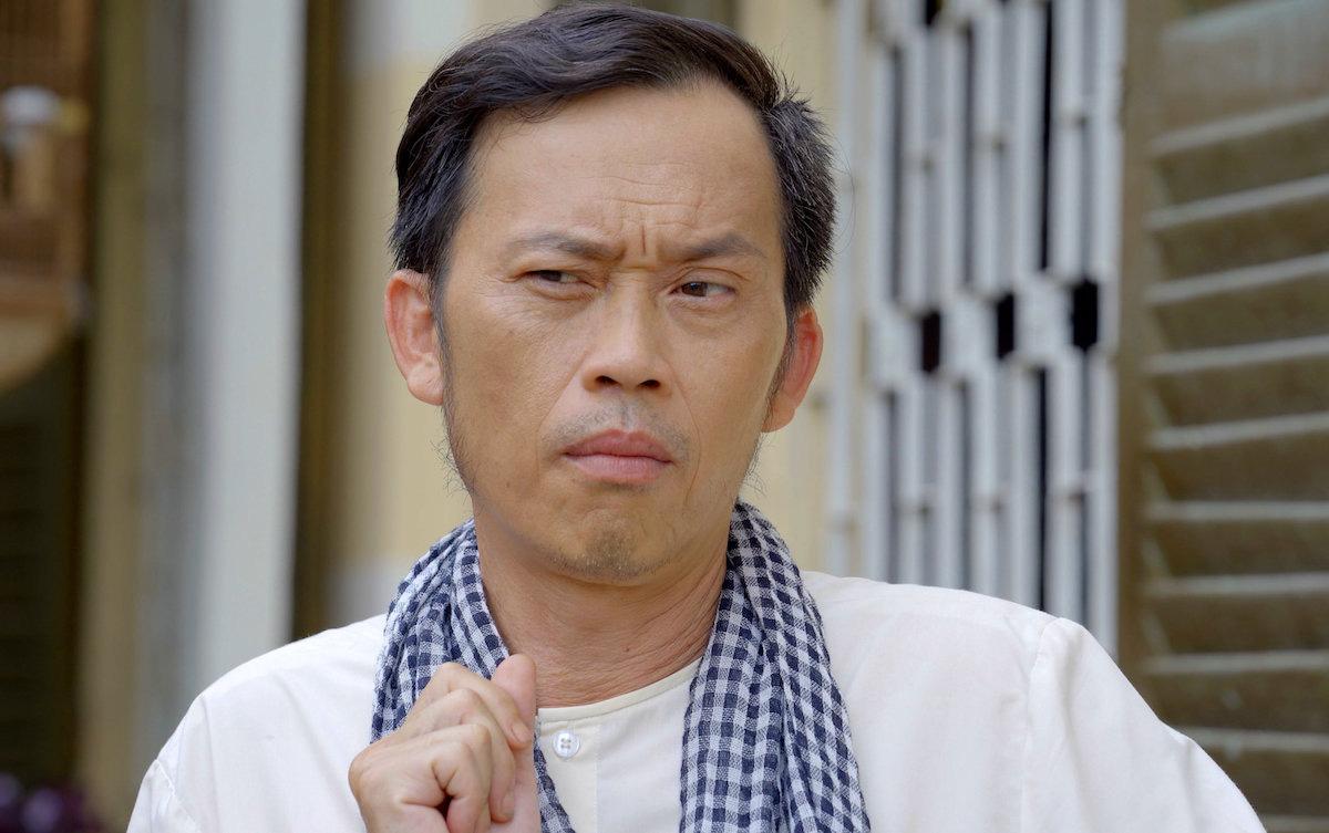 Hoài Linh không nhận cát sê khi tham gia phim về người đồng tính - Ảnh 5.