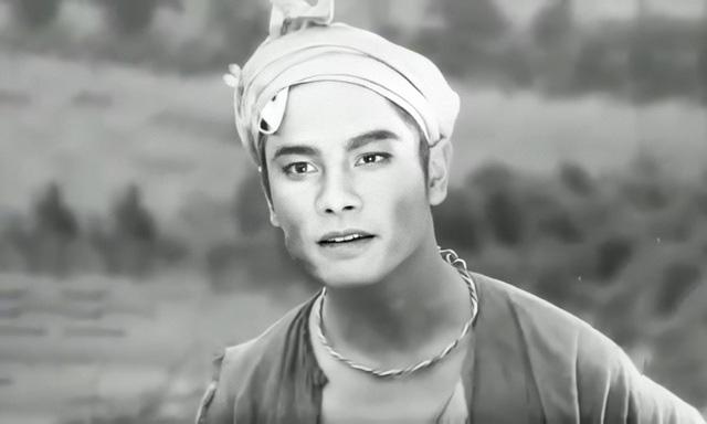 """""""Thị Nở"""" Đức Lưu nhớ lại kỷ niệm thuở cùng vai quần chúng với """"A Phủ"""" Trần Phương - Ảnh 2."""